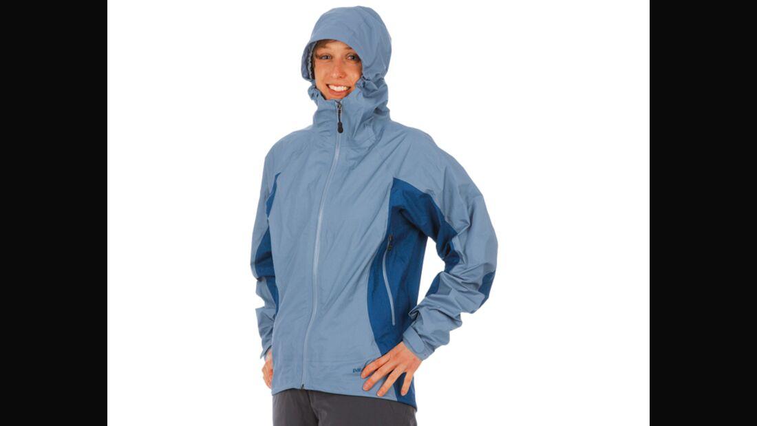 OD Patagonia Grade VI Jacket