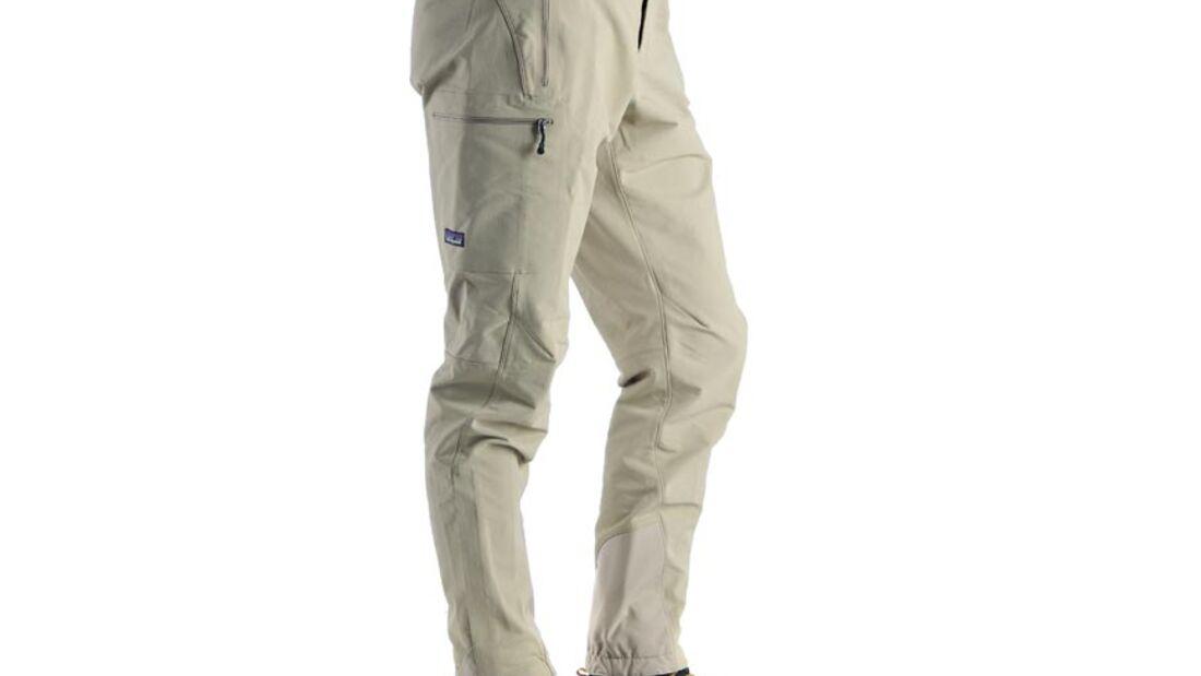 OD Patagonia Guide Pants