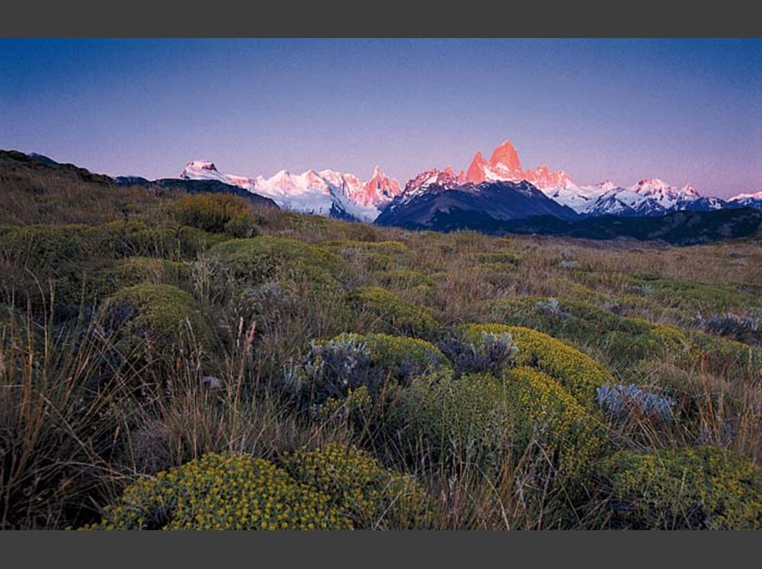 OD Patagonien Mediashow 1