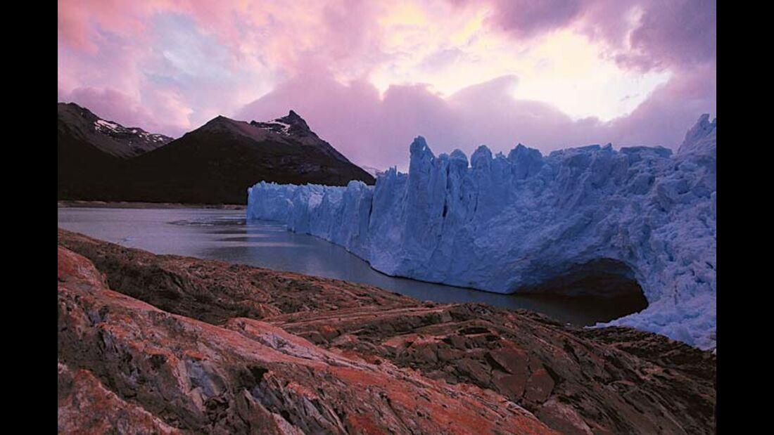 OD Patagonien Mediashow 5