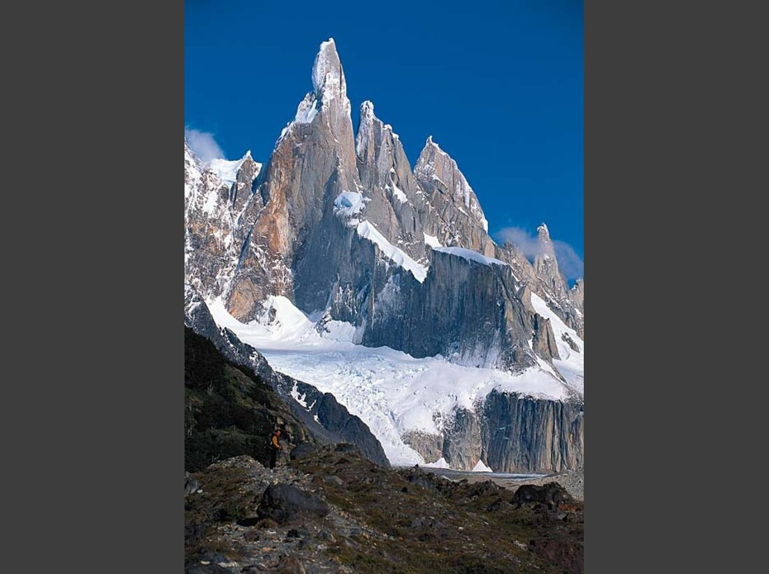 OD Patagonien Mediashow 7