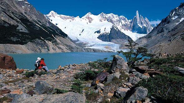 OD Patagonien Mediashow 8