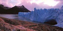 OD Patagonien Teaser
