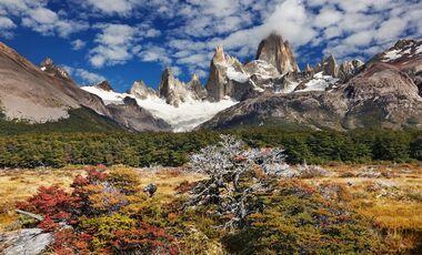 OD Patagonien Torres Fitz Roy 3