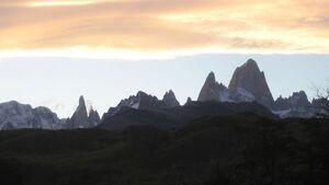 OD Patagonien Torres Fitz Roy 4