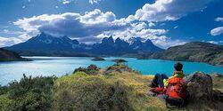 OD Patagonien Torres Teaser