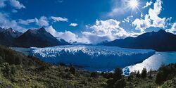 OD Patagonien Tour 10