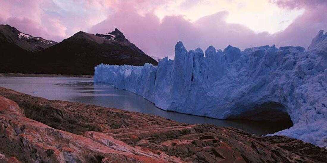 OD Patagonien Tour 4