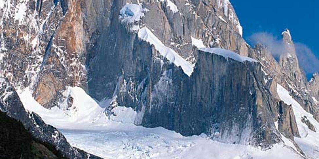 OD Patagonien Tour 5