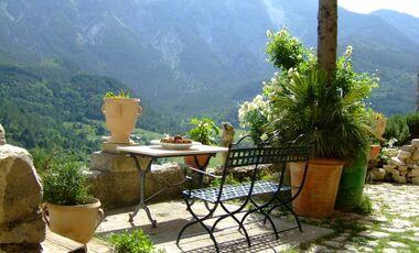 OD Provence Mont Ventoux