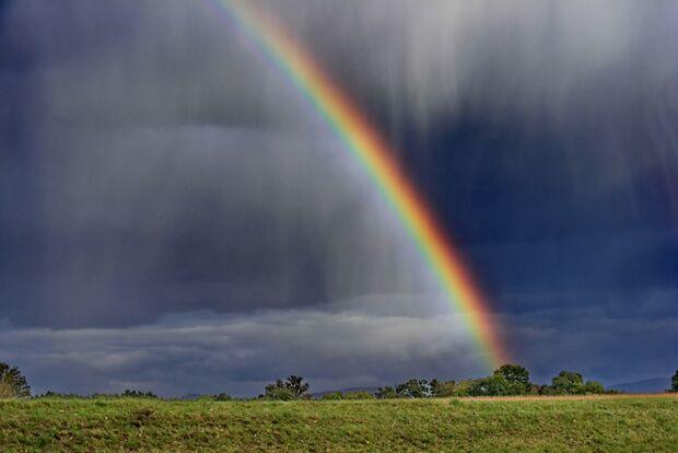 OD Regenbogen