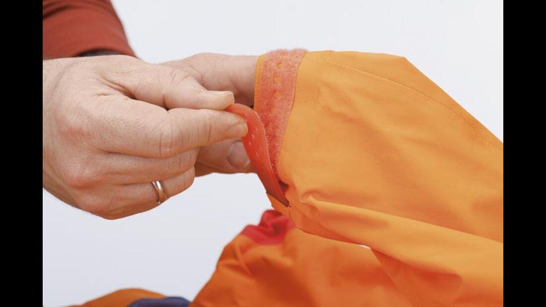 OD Reparatur- und Pflege-Guide Mediashow Bild 14