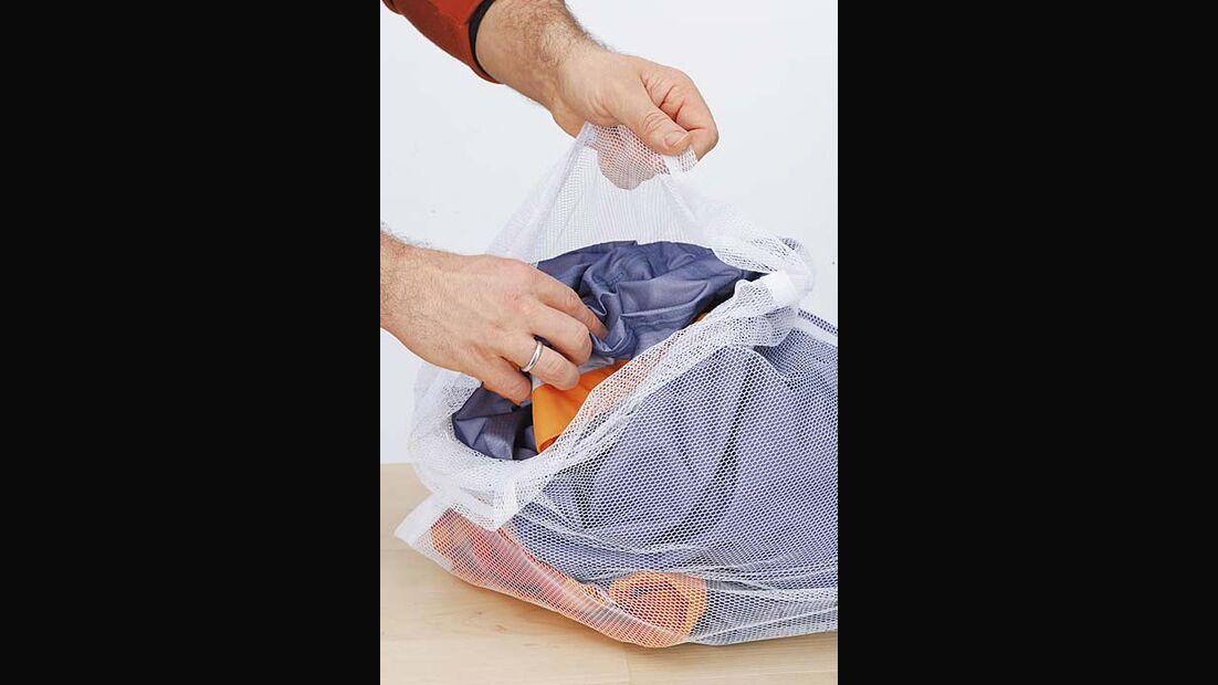 OD Reparatur- und Pflege-Guide Mediashow Bild 15