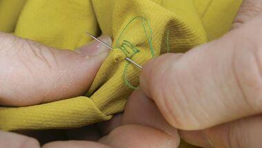 OD Reparatur- und Pflege-Guide Mediashow Bild 4