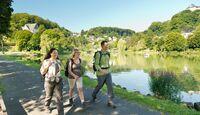 OD Rheinland-Pfalz Advertorial AhrSteig (2)