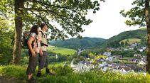OD Rheinland-Pfalz Advertorial AhrSteig (3)