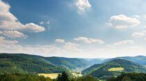 OD Rheinland-Pfalz Advertorial AhrSteig (4)