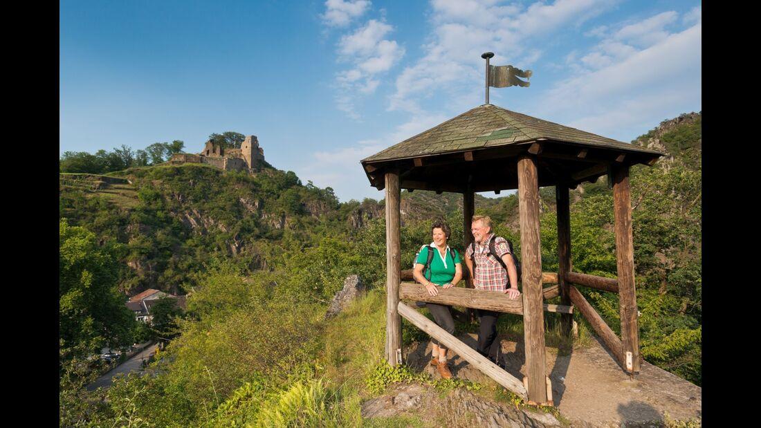 OD Rheinland-Pfalz Advertorial AhrSteig (5)