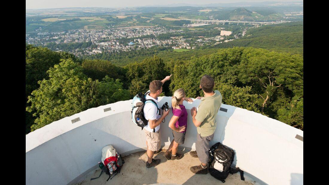 OD Rheinland-Pfalz Advertorial AhrSteig (9)