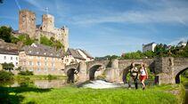 OD Rheinland-Pfalz Advertorial Lahntal 4