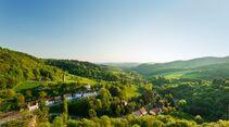 OD_Rheinland_Pfalz_Blogger_Wandern_2017_RPT-2011-Pfaelzer Hoehenweg-015-Ruine Falkenstein (jpg)
