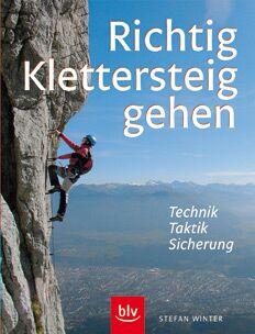 OD Richtig Klettersteig gehen