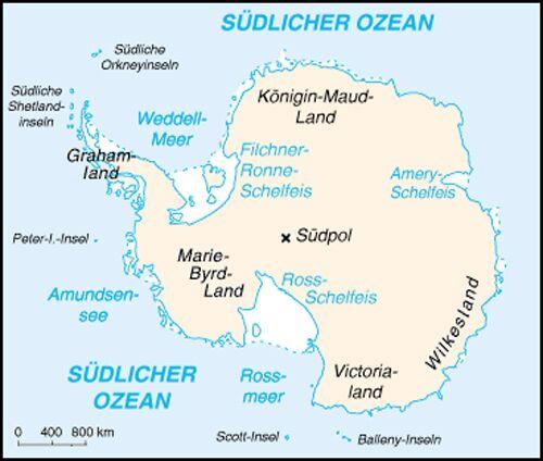 OD Robert Scott Südpol Polarforscher Abenteurer