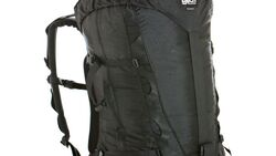OD Rucksack Bach Big Cheese XL