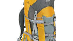 OD Rucksack Gregory Alpinisto 50
