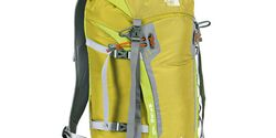 OD Rucksack The North Face Spire 40