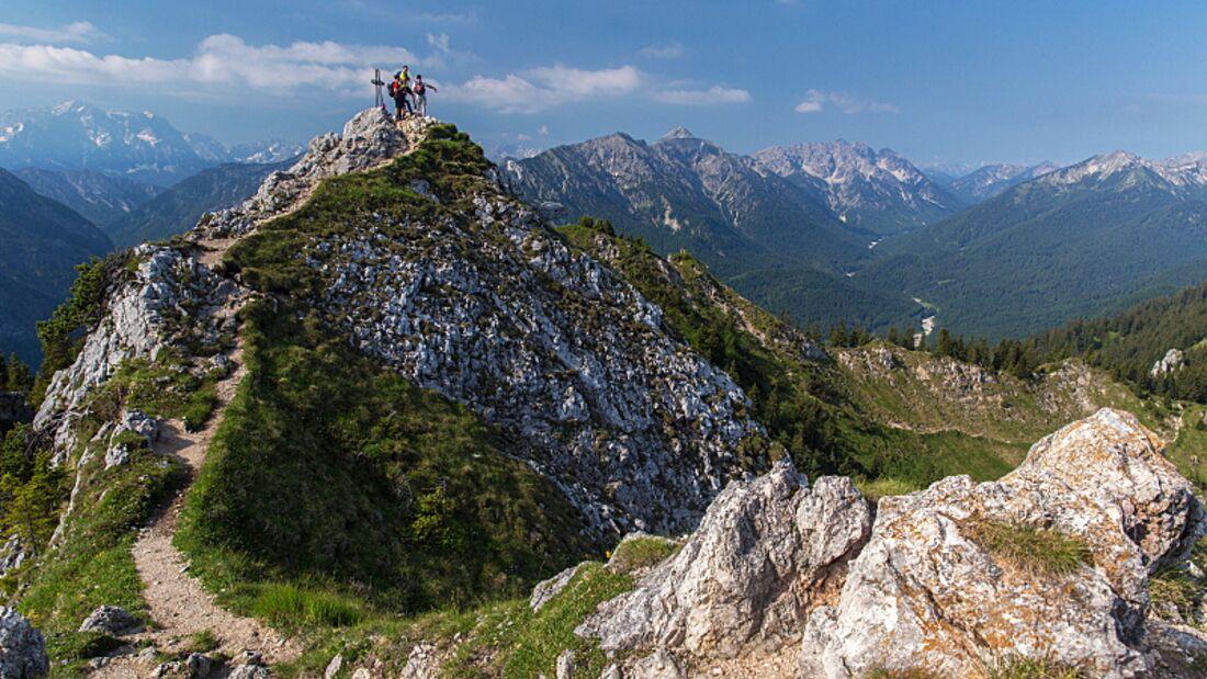 OD-SH-Bayern-2015-Ammergauer-Alpen-2