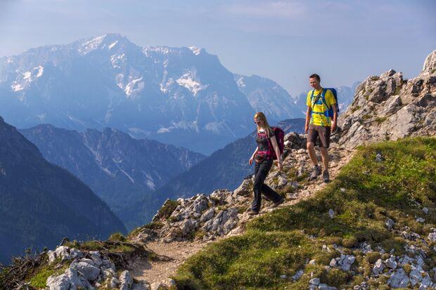 OD-SH-Bayern-2015-Ammergauer-Alpen-3