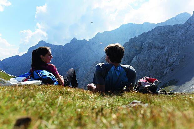 OD-SH-Bayern-2015-Bayerische-Alpen-9 Garmisch
