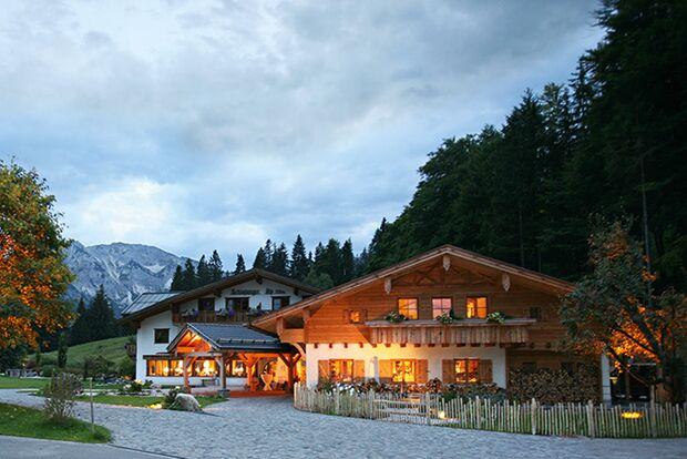 OD-SH-Bayern-2015-Berghotel Schlossanger-Alp