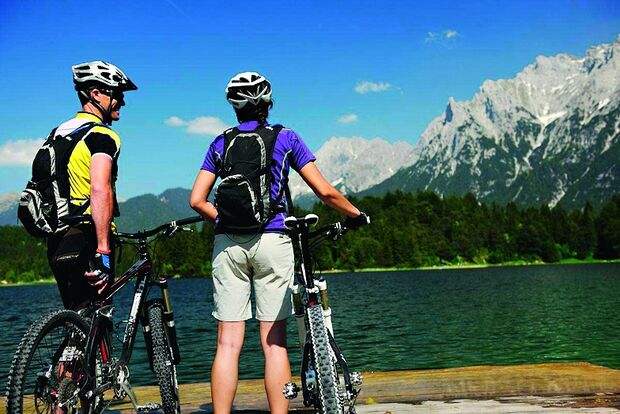 OD-SH-Bayern-2015-Bikeguide-Karwendel