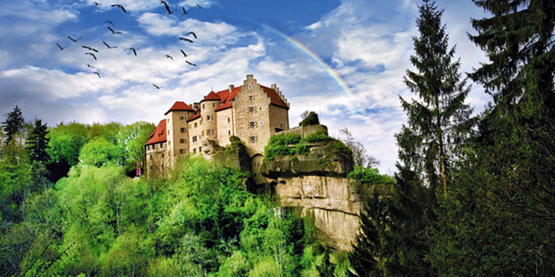OD-SH-Bayern-2015-Burg-Rabenstein