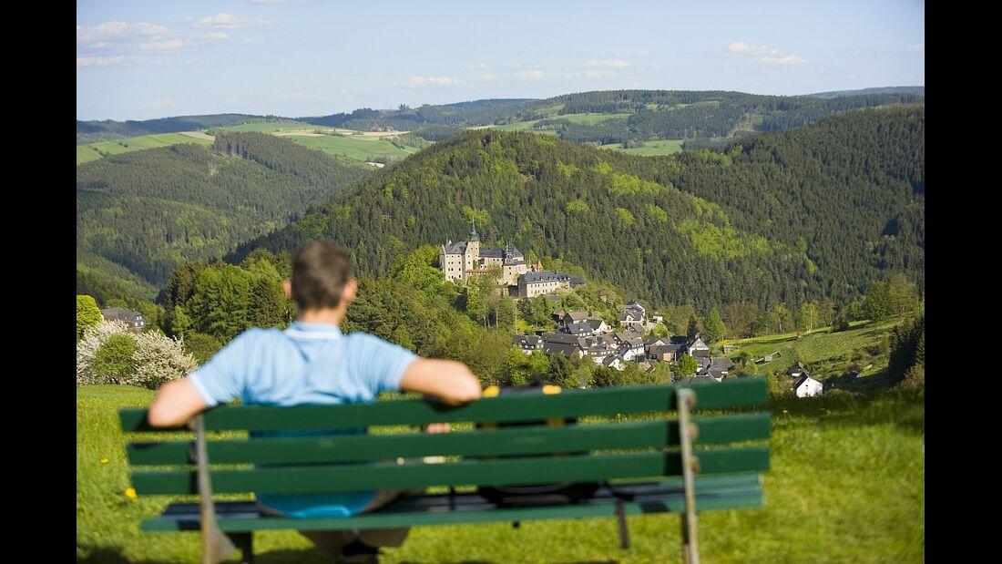 OD-SH-Bayern-2015-Frankenwald-2