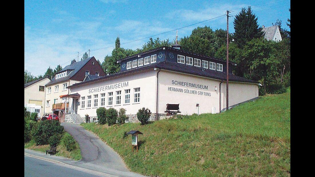 OD-SH-Bayern-2015-Frankenwald-23
