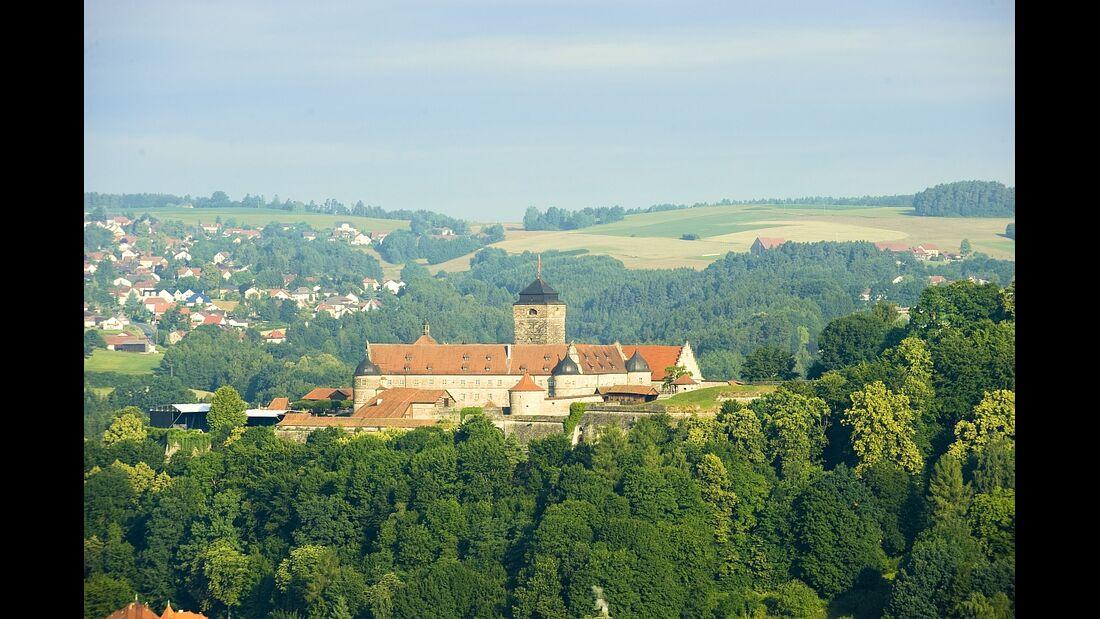 OD-SH-Bayern-2015-Frankenwald-4