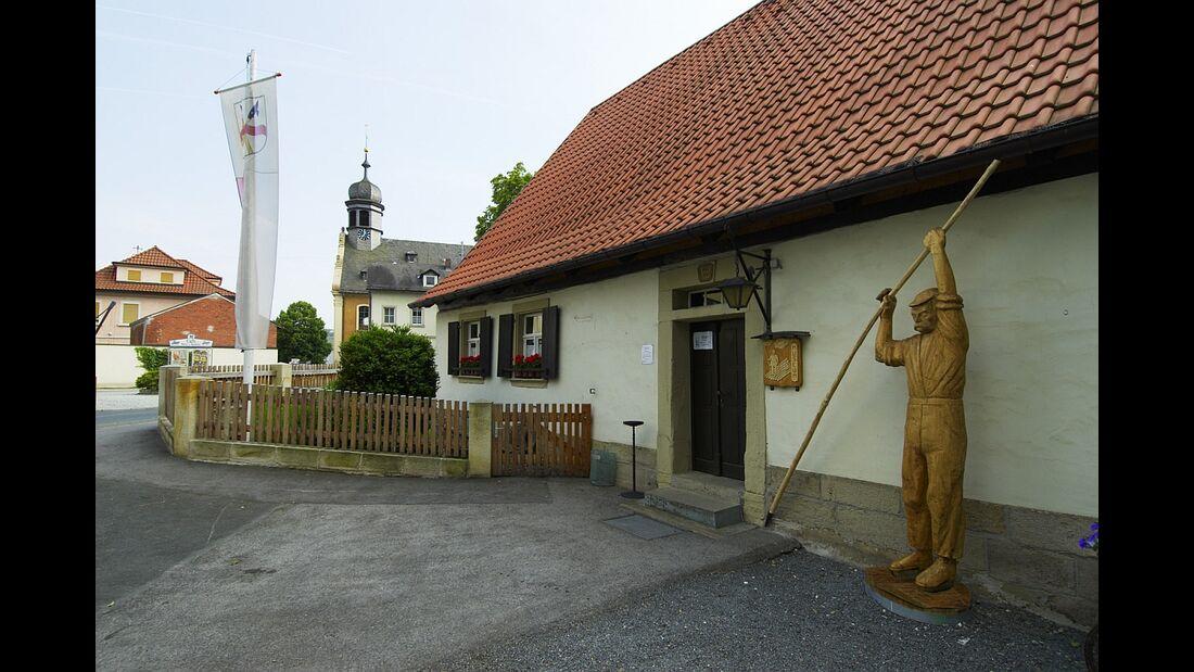 OD-SH-Bayern-2015-Frankenwald-5