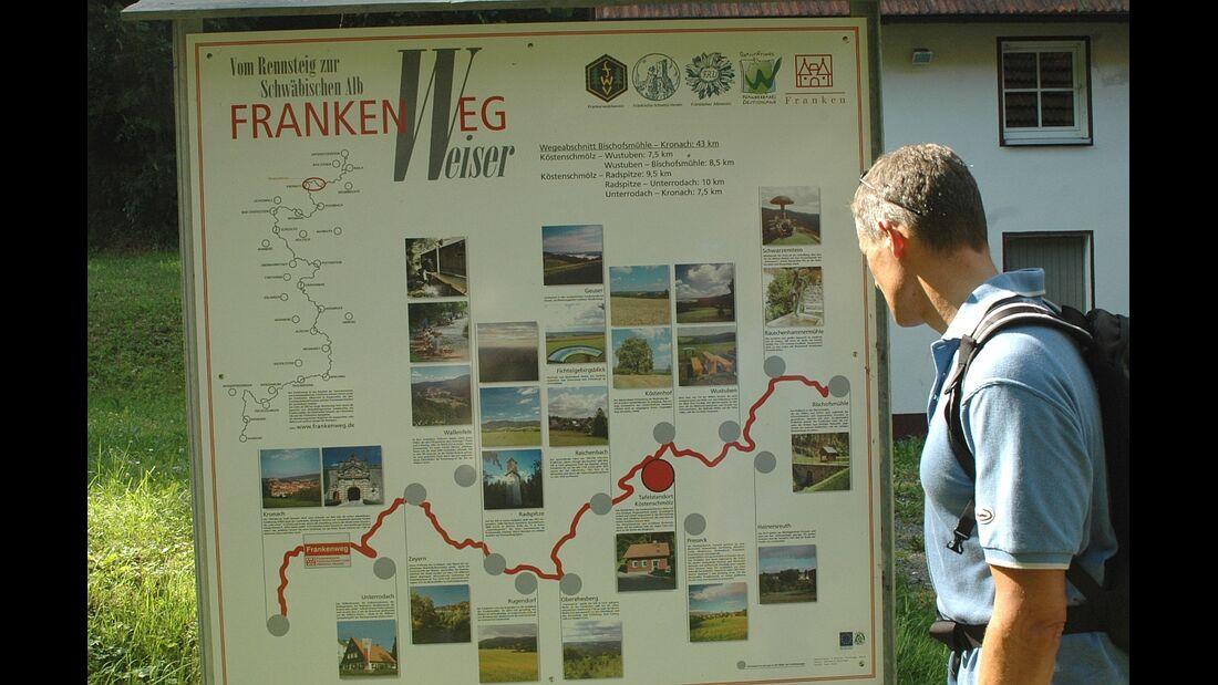 OD-SH-Bayern-2015-Frankenwald-7