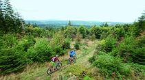 OD-SH-Bayern-2015-Frankenwald-Mountainbike-1