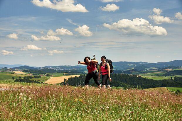 OD-SH-Bayern-2015-Ilztal-Dreiburgenland-1