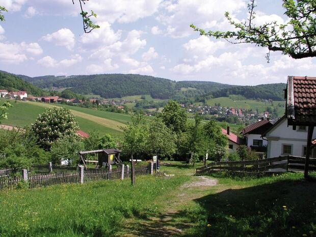 OD-SH-Bayern-2015-Ilztal-Dreiburgenland-6