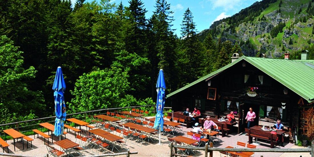 OD-SH-Bayern-2015-Kenzenhütte