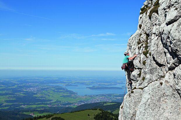 OD-SH-Bayern-2015-Klettern