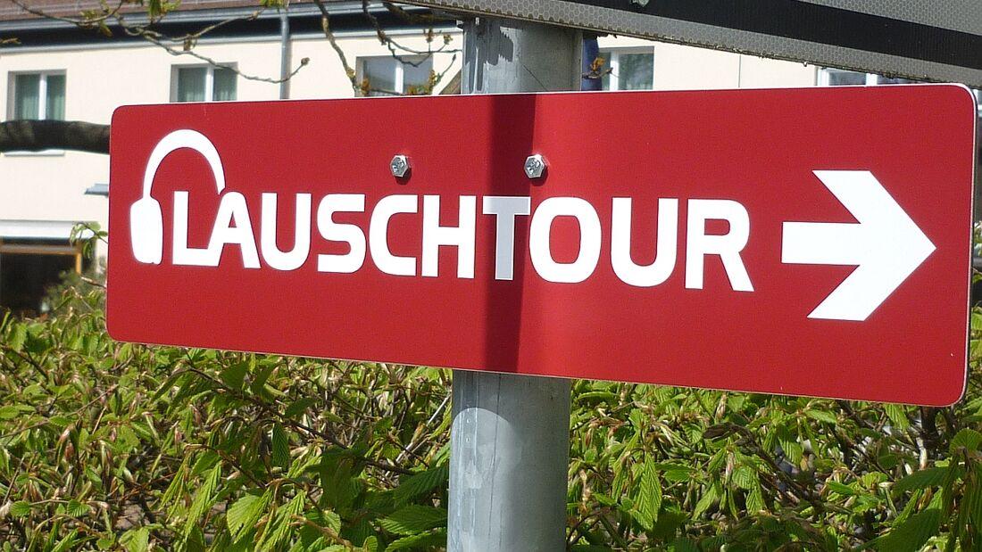 OD-SH-Bayern-2015-Lauschtour-8