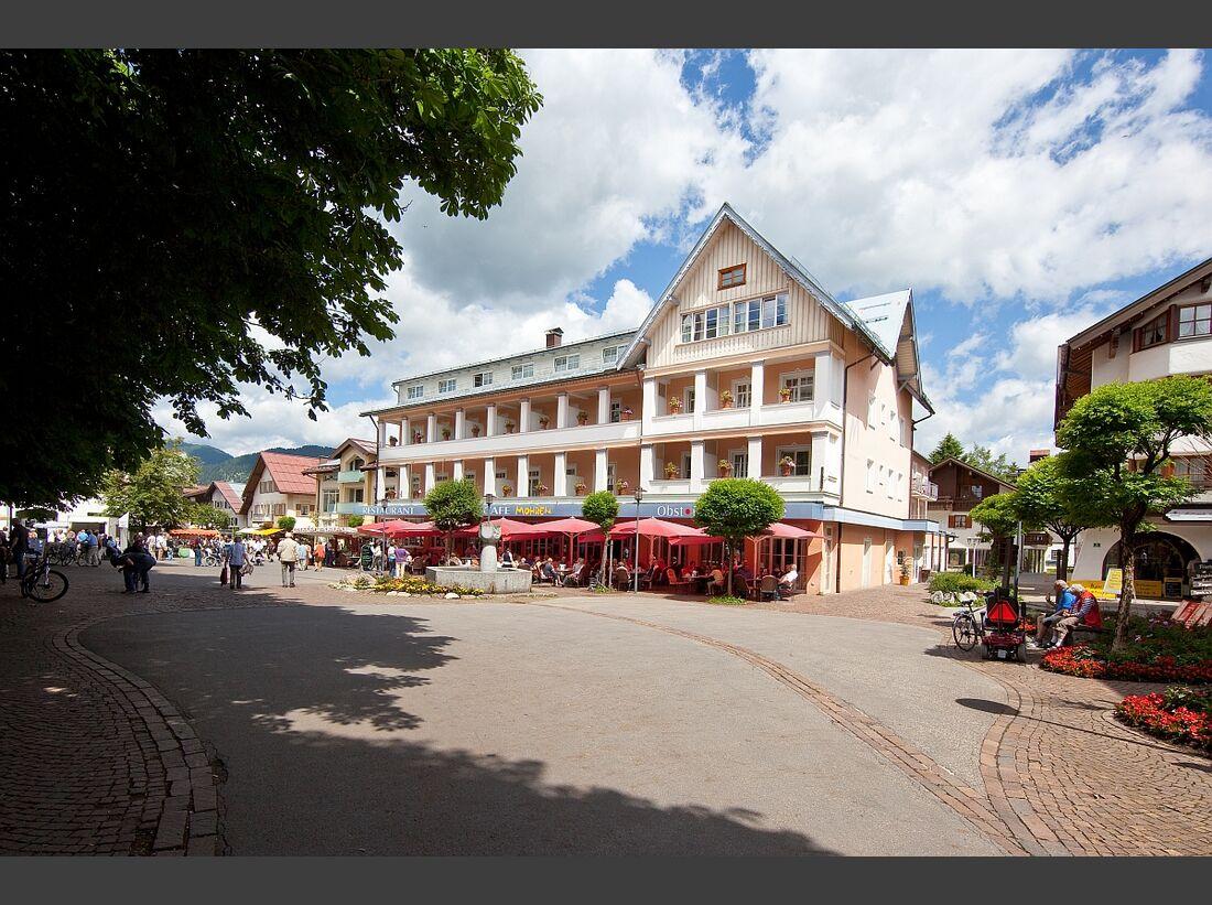 OD-SH-Bayern-2015-Oberstdorf-4