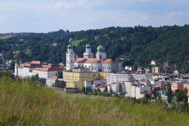 OD-SH-Bayern-2015-Passau-1