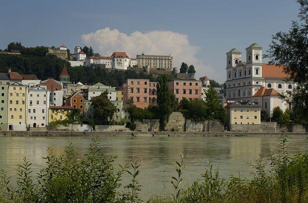 OD-SH-Bayern-2015-Passau-2